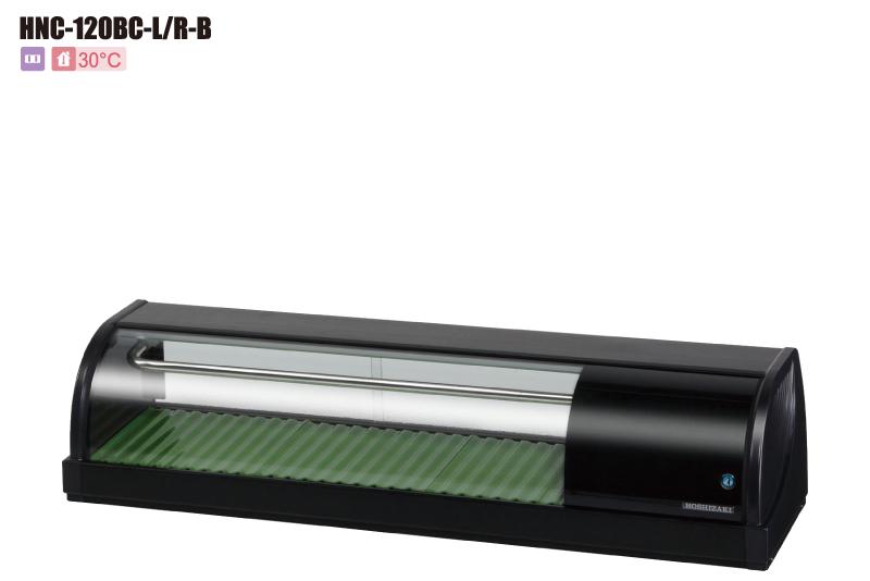 HNC-120BC-L/R-B