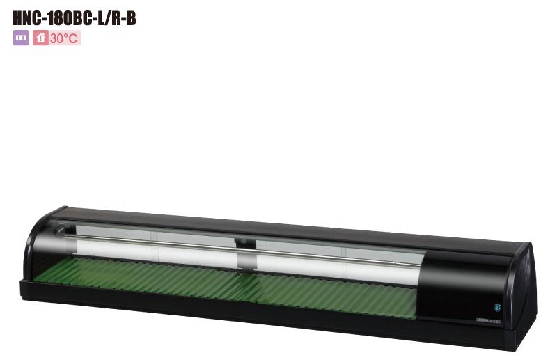 HNC-180BC-L/R-B