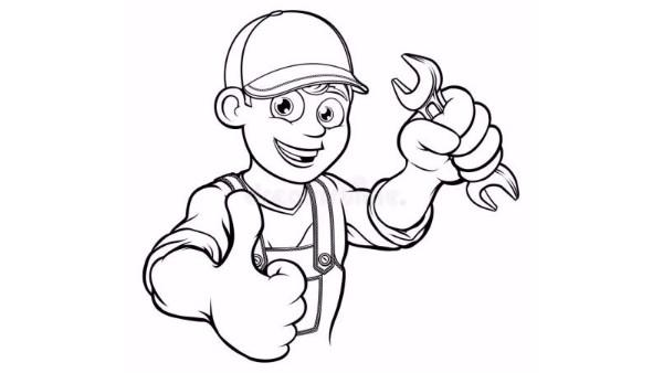 太格机电设备保养服务—让您的设备焕发新活力!