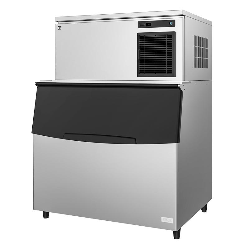 IM-240DNE组合式制冰机