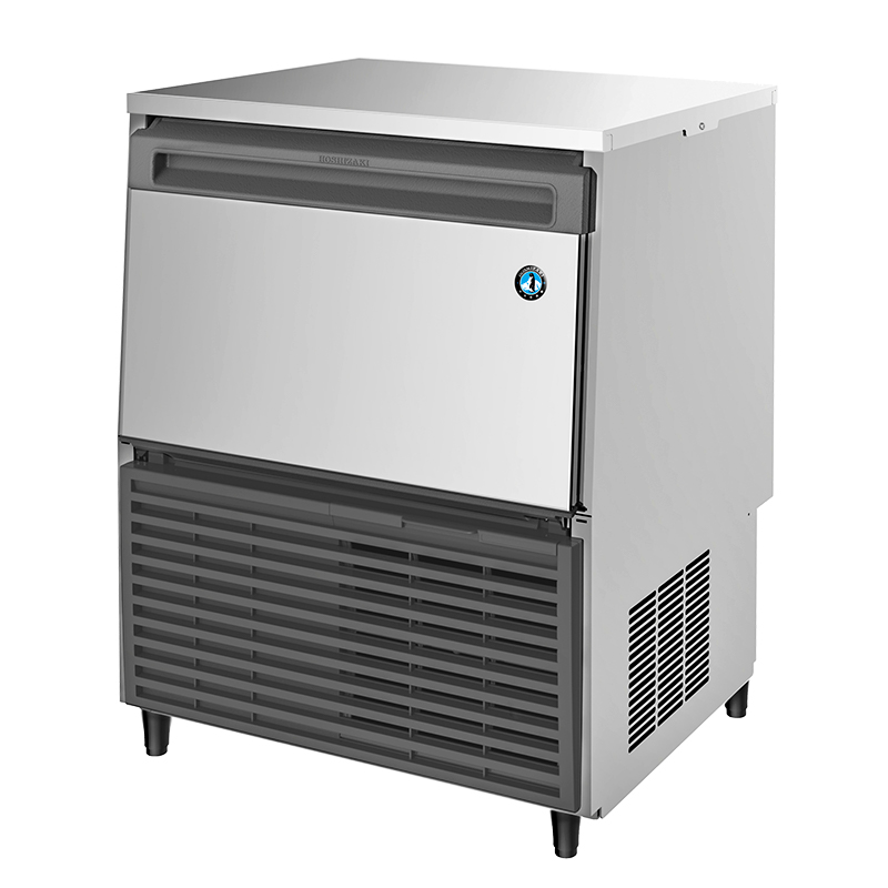 IM-65A (-25)一体式制冰机