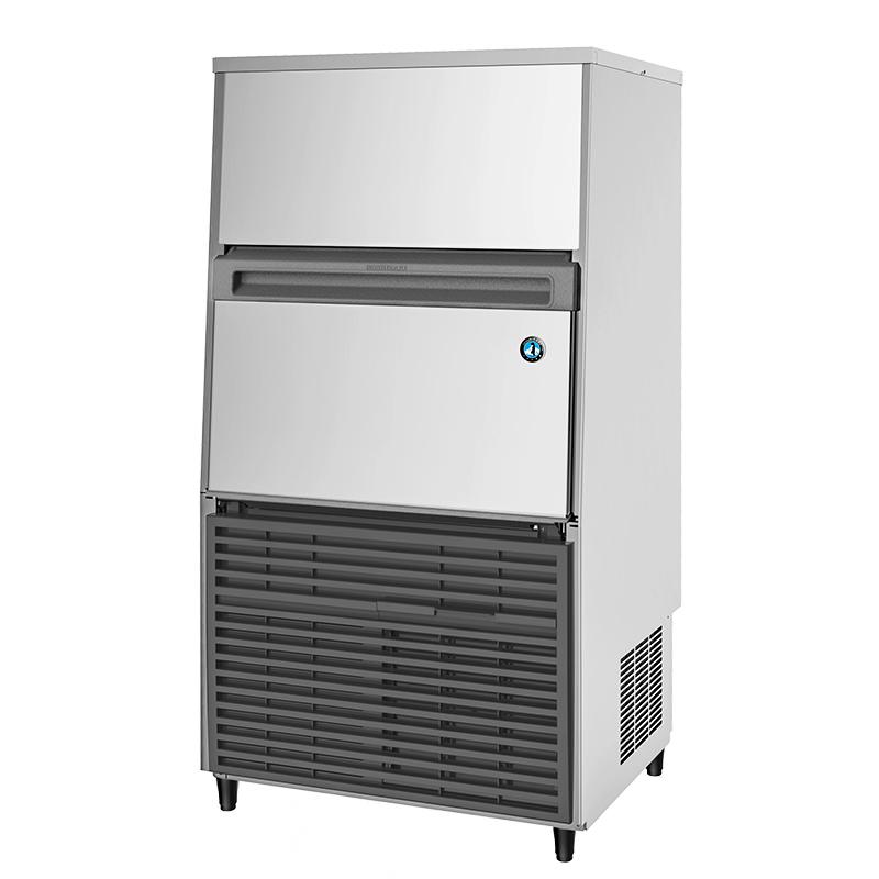 IM-100A (-23)一体式制冰机