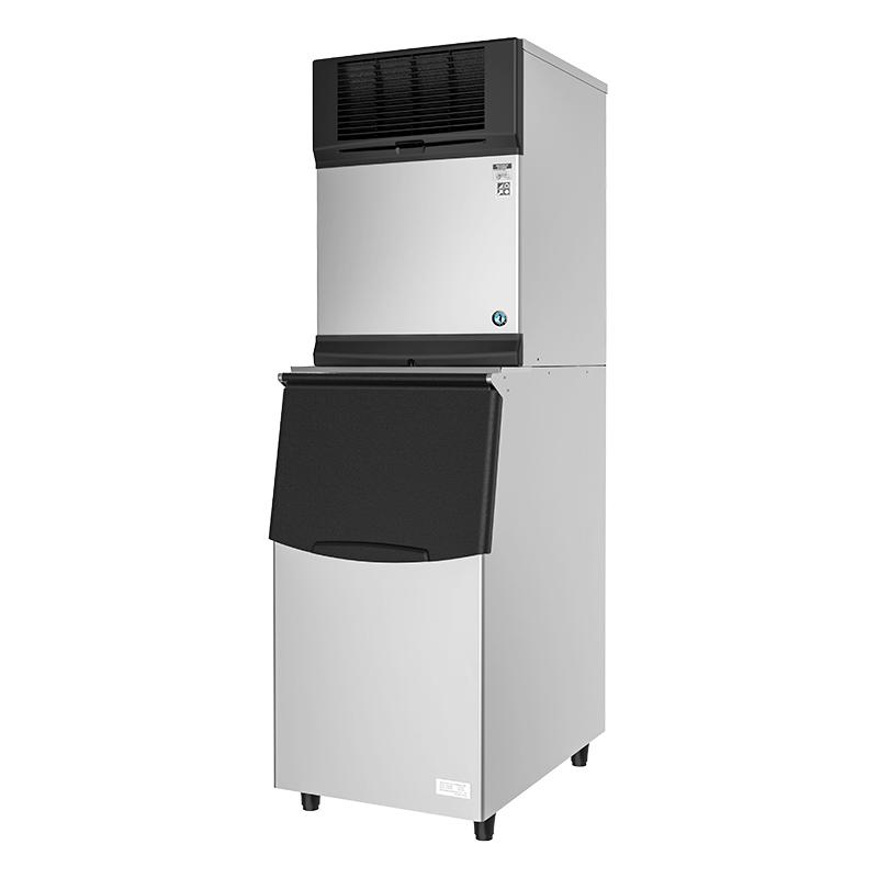 IM-220AA (-23)组合式制冰机