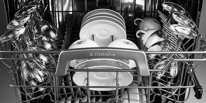 商用超声波洗碗机租赁的优点