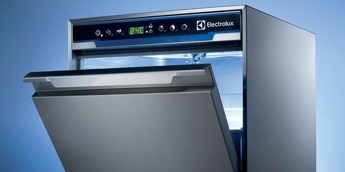 广西洗碗机洗涤方式有哪些分类及应用