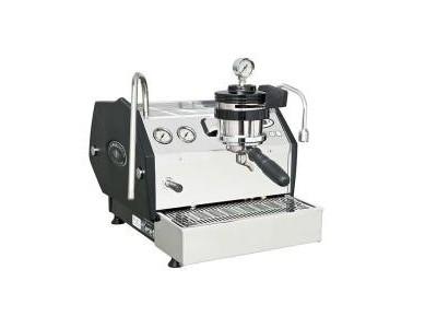 gs3 单头咖啡机
