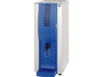 星崎DIC系列急速饮料冷却机