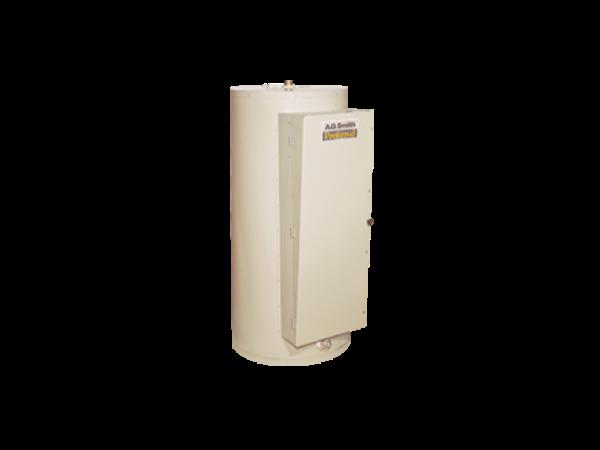 商用容积式电热水炉DRE/DVE/DSE