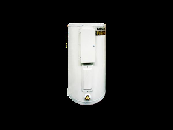 商用容积式电热水炉DEN