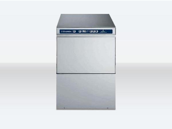 伊莱克斯台下式洗碗机