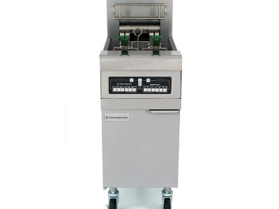 Frymaster FPRE114系列(内置滤油系统)