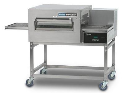林肯Impinger II Express快捷型链式烤炉(1100系列)
