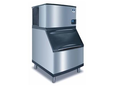I系列制冰机 方块冰/半块冰