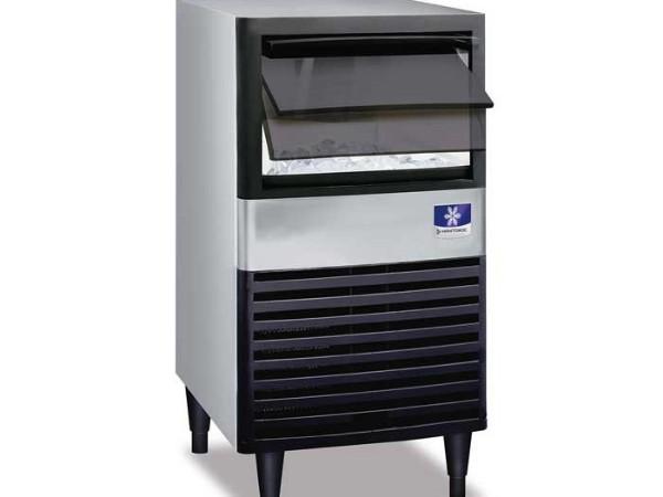 QM系列制冰机 方块冰