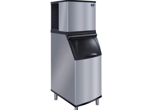 M系列制冰机
