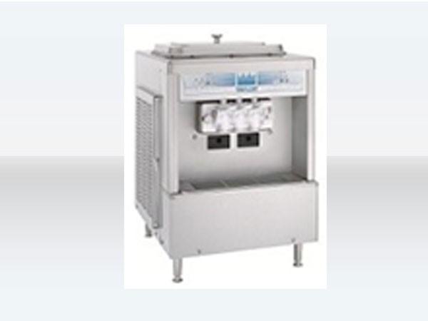 161软式冰淇淋机(双缸)
