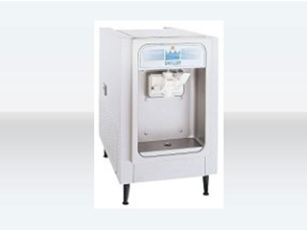 152软式冰淇淋机(单缸)