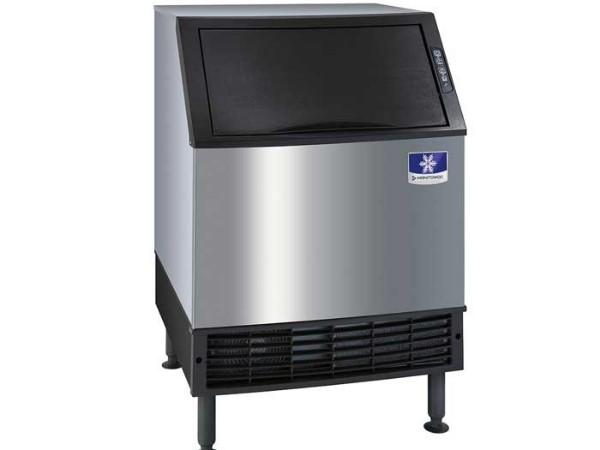UD系列制冰机 方块冰