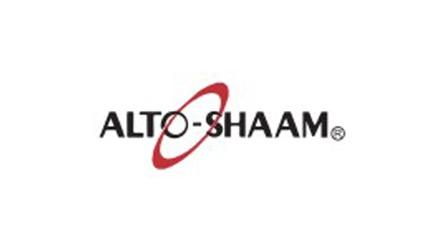 vwin德赢官方机电合作伙伴-ALTO-SHAAM
