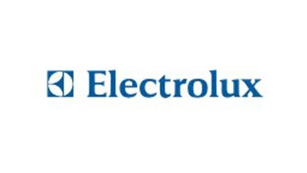 太格机电合作伙伴-Electrolux