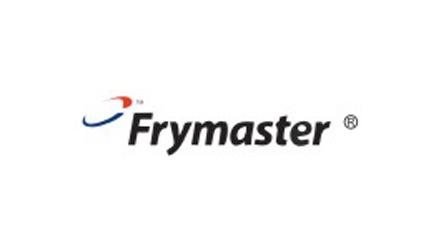 vwin德赢官方机电合作伙伴-Frymaster