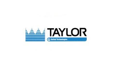 vwin德赢官方机电合作伙伴-TAYLOR