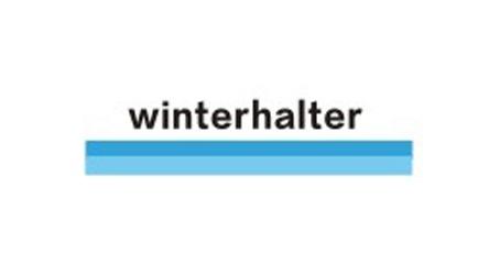 vwin德赢官方机电合作伙伴-winterhalter