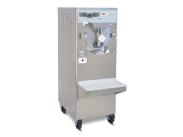 C117硬式冰淇淋机