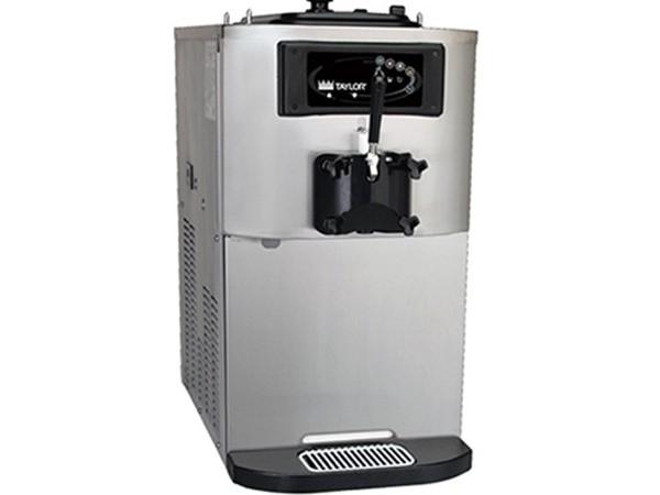 C708软式冰淇淋机(单缸 )
