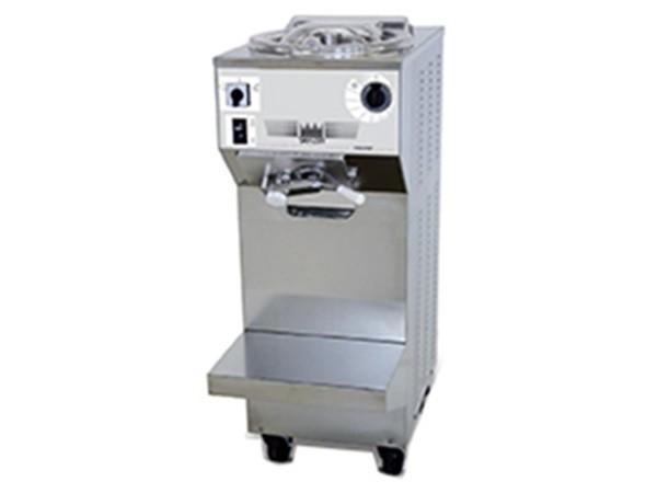 C153/C154硬式冰淇淋机