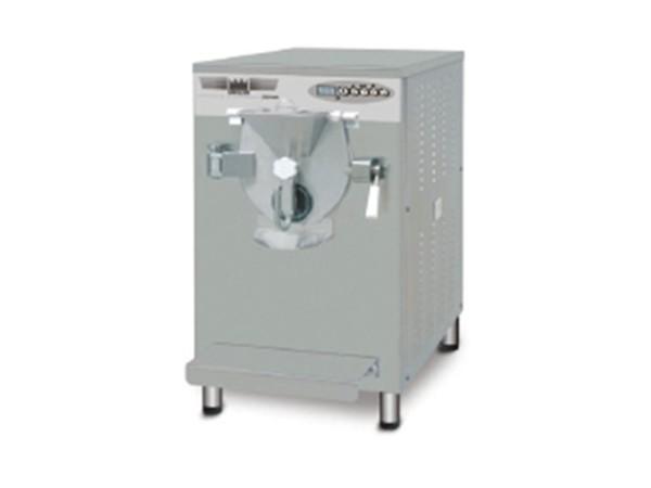 C122硬式冰淇淋机