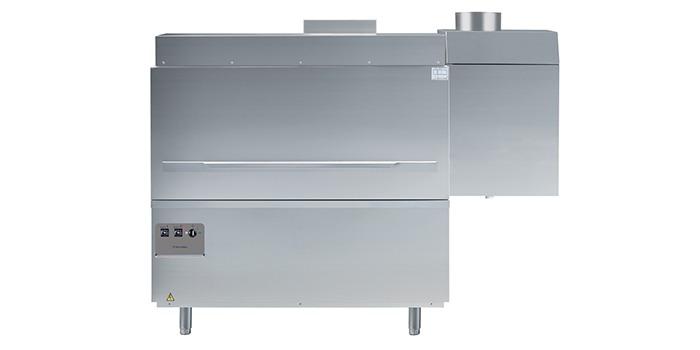 太格机电:全自动洗碗机常见故障解析