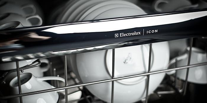 太格机电告诉你广西洗碗机租赁三大优势