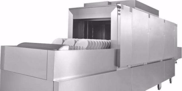 太格商用厨房设备给您最全面的商用洗碗机选择攻略—【太格机电】