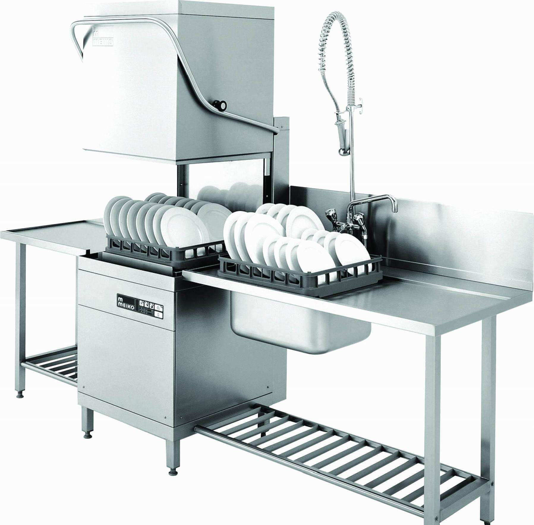 洗碗机租赁