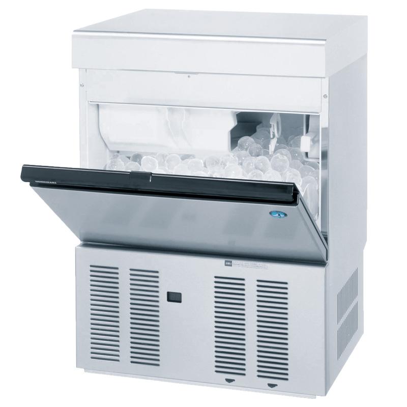 IM-55M-1-Q一体式制冰机