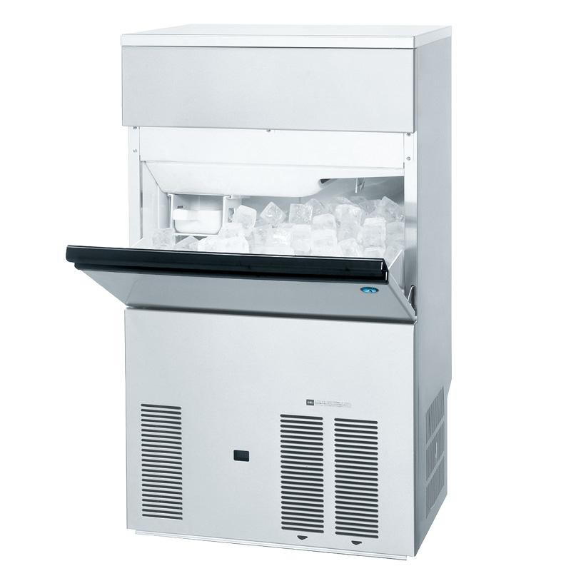 LM-550M-1一体式制冰机