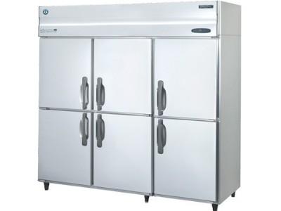 星崎H系列 立式冷藏柜