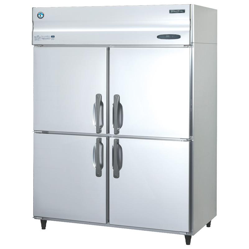 HRE-147B-CHD 立式冷藏柜