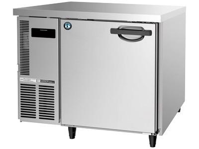星崎H系列 平台式浅型冷冻柜