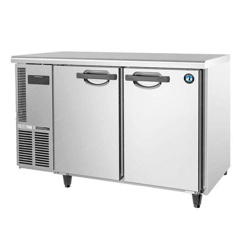 FTC-120SNA 平台式浅型冷冻柜