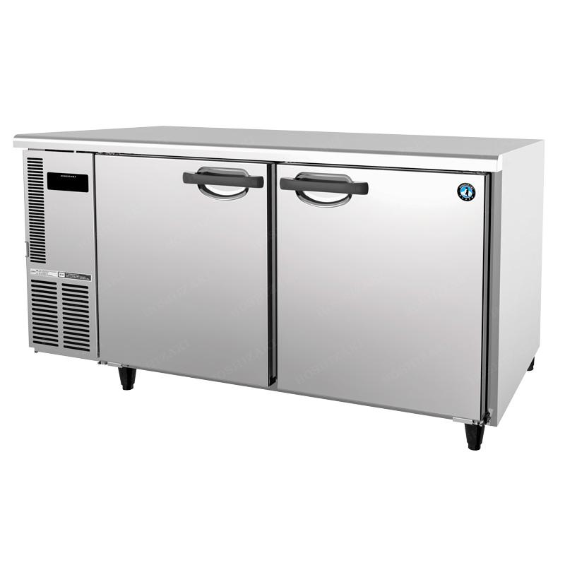 FTC-150SNA 平台式浅型冷冻柜