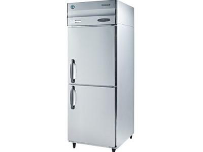 星崎H系列 立式双温冰柜