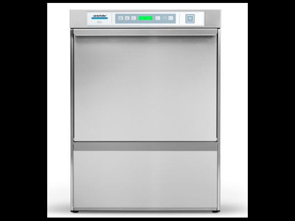 温特豪德 U50台下式洗碗机