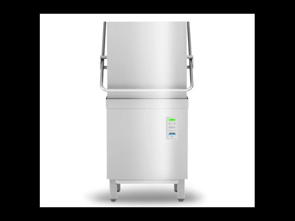 温特豪德 P50揭盖式洗碗机