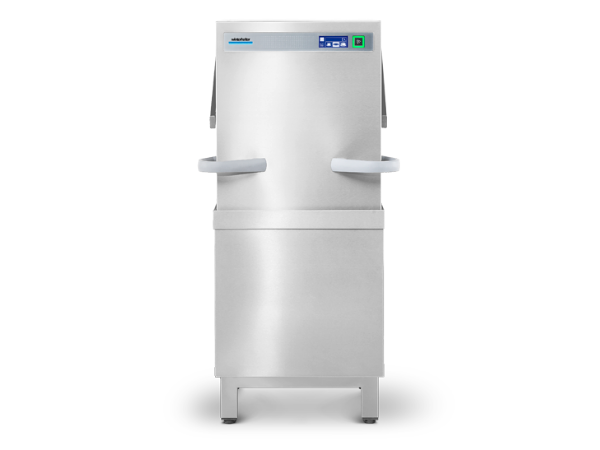 温特豪德 PT系列揭盖式洗碗机