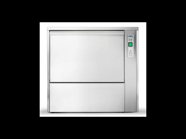 温特豪德 GS 630洗器皿机