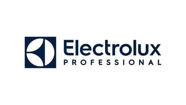 vwin德赢官方机电合作伙伴-Electrolux