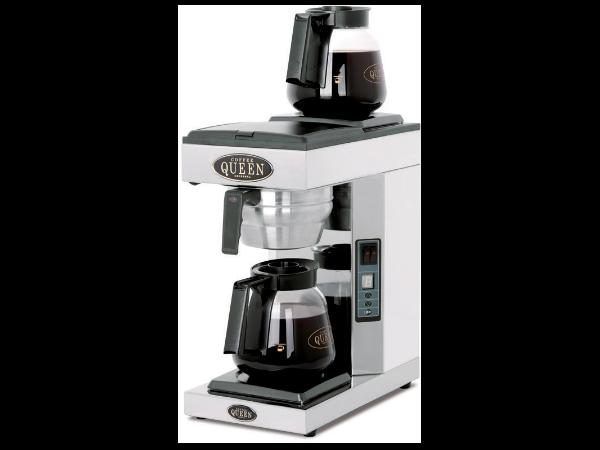 QUEEN ORIGINAL系列滴滤咖啡机